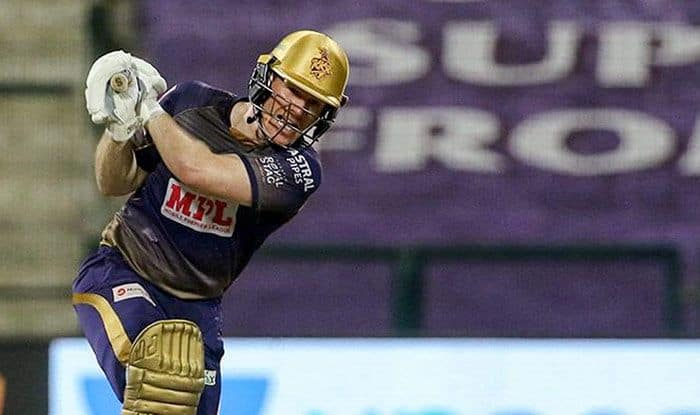 Cricket in Bio-Secure Bubble For 10-12 Months Untenable, Can Cause Extreme Burnout: Eoin Morgan