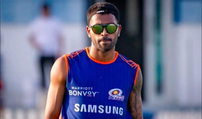 IPL 2020: Hardik Pandya praises Ben Stokes, Sanju Samson