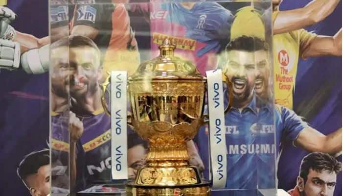IPL 2020: Indian Premier League Viewerhip Increases by 28 Percent; Says Barc Report