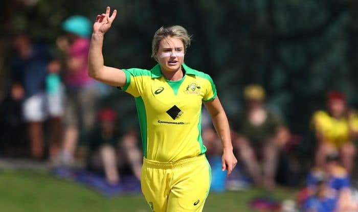 SS-W vs AS-W Dream11 Team Prediction: Fantasy Tips & Predicted XIs For Today's Rebel WBBL Match 6