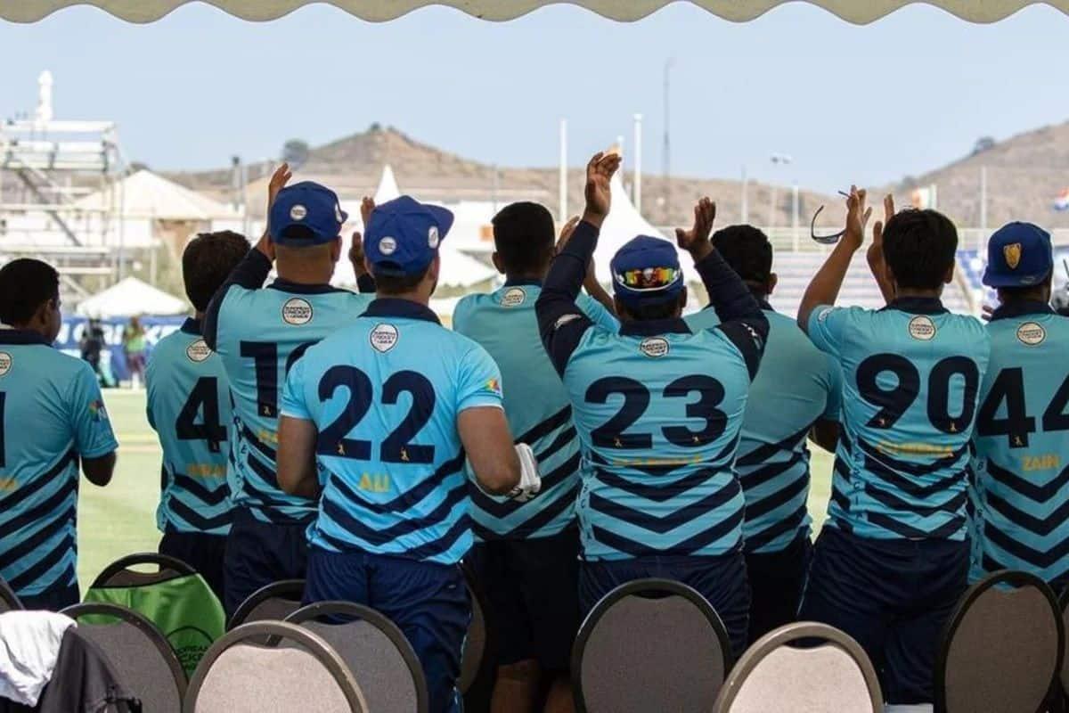 KIN-XI vs LEG-XI Dream11 Team Prediction: Captain, Fantasy Tips & Predicted XIs For Today's Andhra T20 2020 October 31 9:30 AM IST
