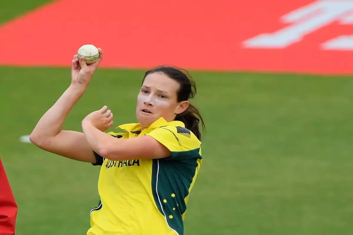 AS-W vs PS-W Dream11 Team Prediction: Fantasy Tips & Predicted XIs For Today's Rebel WBBL Match 13