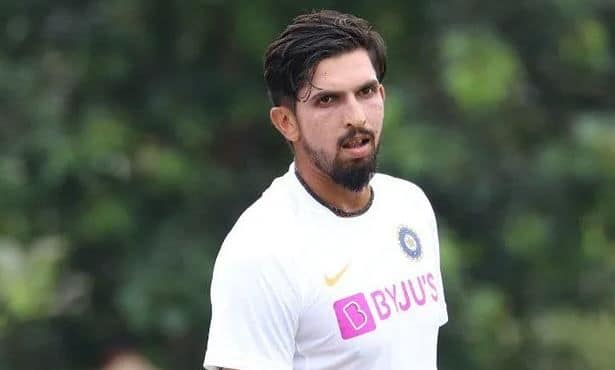 IND vs AUS: Ishant sharma will be fit from injury before India tour of Australia, Says Report
