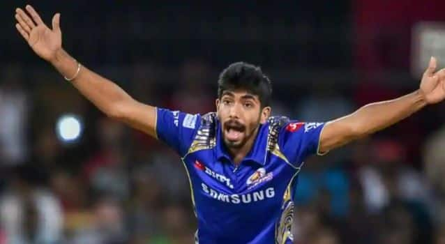 IPL 2020, MI vs RCB: we don't need too many changes for match against Royal Challengers Bangalore, says Jasprit Bumrah