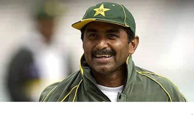 Javed Miandad worried about future of Pakista Cricket