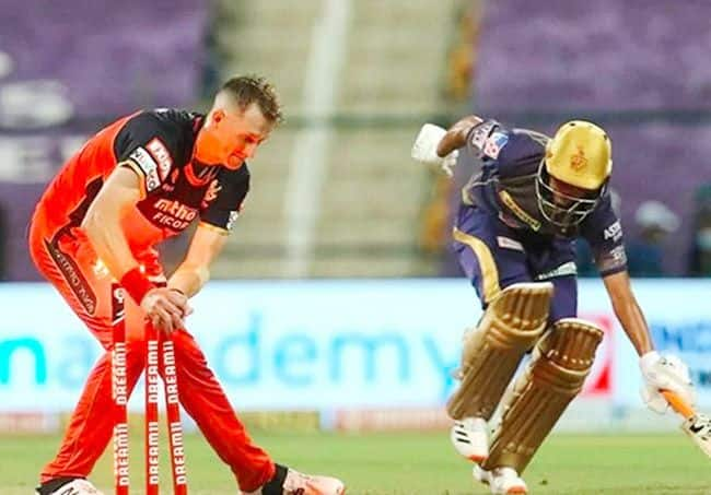 A New Low For KKR