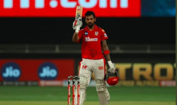 IPL 2020 Updated Points Table: KL Rahul Retains Top Spot in Run-scoring Charts