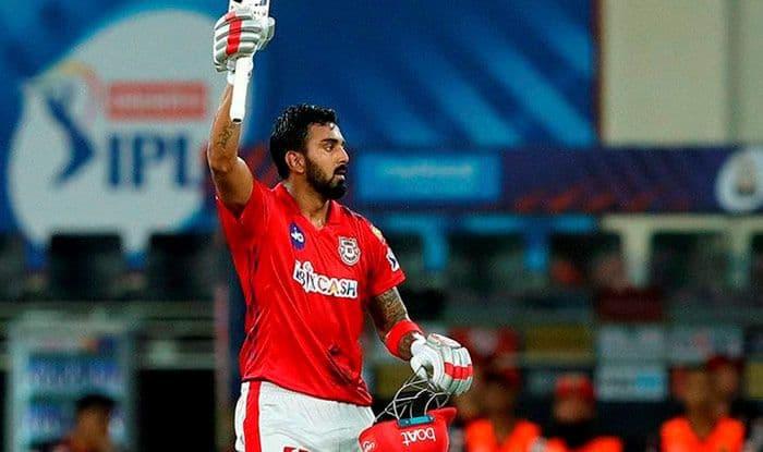 SRH vs KXIP Dream11 Team Tips And Hints: Fantasy XI For Today's IPL 2020, Match 22 Between Sunrisers Hyderabad vs Kings XI Punjab at Dubai International Cricket Stadium October 8, 7:30 PM IST Thursday