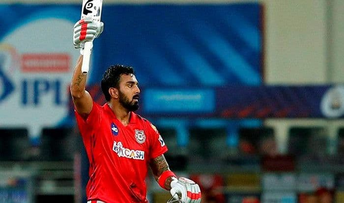 KXIP vs MI Dream11 Tips And Hints: Check Captain, Vice-Captain For Today's IPL 2020 Contest Between Kings XI Punjab vs Mumbai Indians, Match 13 at Sheikh Zayed Stadium October 1, 7:30 PM IST Thursday
