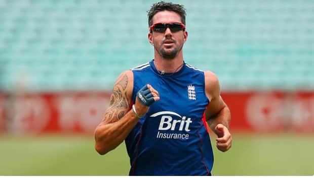 Kevin Pietersen Leaves IPL 2020 Commentary Panel With Immediate Effect