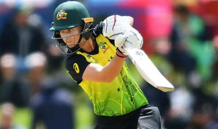 AU-W vs NZ-W Dream11 Team Prediction: Fantasy Tips & Predicted XIs For Today's 3rd ODI in Brisbane