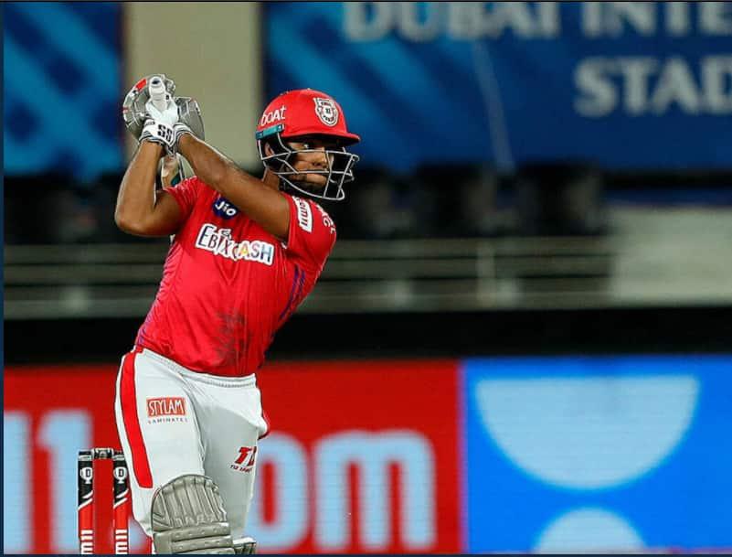 IPL 2020: Yuvraj Singh calls Nicholas Pooran a Game-changer