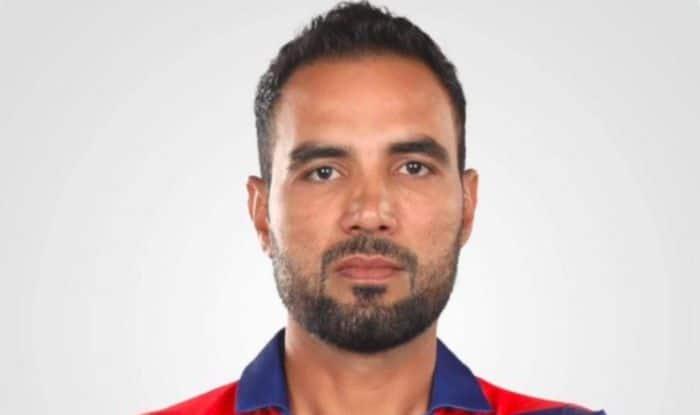 Afghanistan Opener Najeeb Tarakai passes away after accident