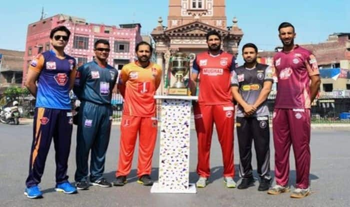 CEP vs SOP Dream11 Team Prediction: Fantasy Tips & Probable XIs For Today's National T20 Cup Match