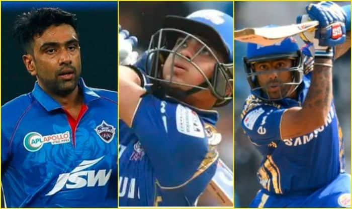 Theses 3 Players who deserved a chance in India's ODI, T20I squads for Australia tour 2020