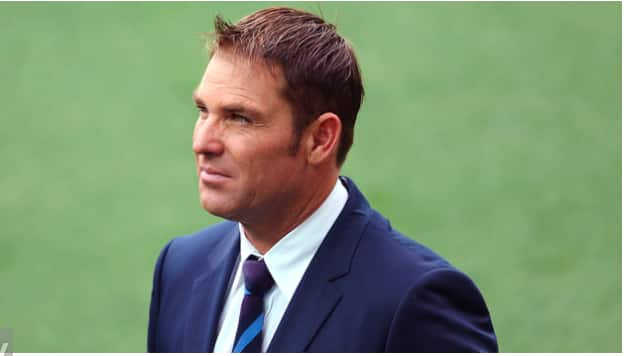 Longer boundaries, 5 overs each bowler; Shane Warne suggests Chenges to T20 cricket
