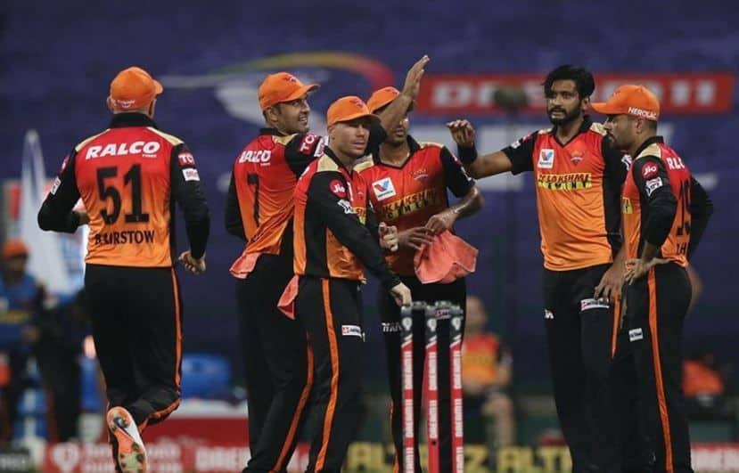 Ipl 2020 rcb vs srh 5 big reason for sunrisers hyderabad win 52nd indian premier league match 4193135