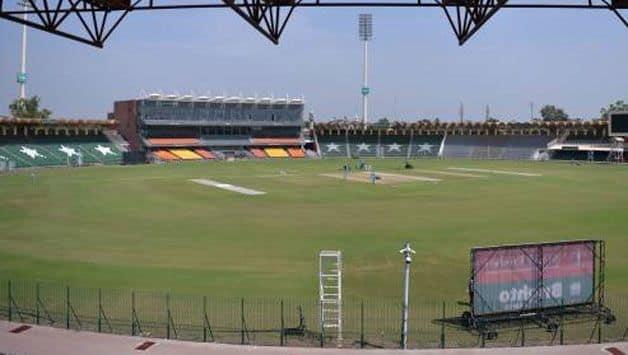 CHA-XI vs LEG-XI Dream11 Team-XI Prediction: Captain, Fantasy Tips & Predicted XIs For Today's Andhra T20 2020