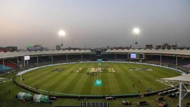 Dream11 KHP vs SOP Tips And Hints: Check Captain, Vice-Captain For Today's National T20 Cup 2020 Contest Between Khyber Pakhtunkhwa vs Southern Punjab, Match 8 at Multan Cricket Stadium October 3, 8:00 PM IST Saturday
