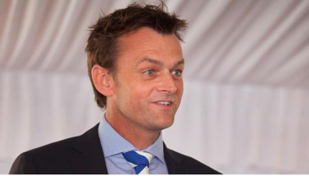 India vs Australia: Will Pucovski might miss first Test despite 'strong reason' for inclusion; Says Adam Gilchrist