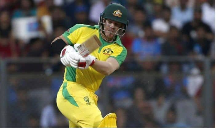 David Warner says life in bio-bubble is tough, targets next two T20 World Cups