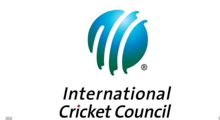 ICC World Test Championship hasn't achieved what it intended to do; Says Greg Barclay