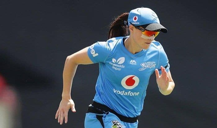 BH-W vs AS-W Dream11 Team Prediction: Fantasy Tips & Predicted XIs For Today's Rebel WBBL Match 21