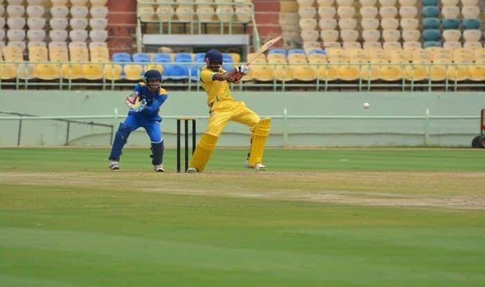 LEG-XI vs TN-XI Dream11 Team Prediction: Fantasy Tips & Probable XIs For Today's Karbonn Andhra T20 Match