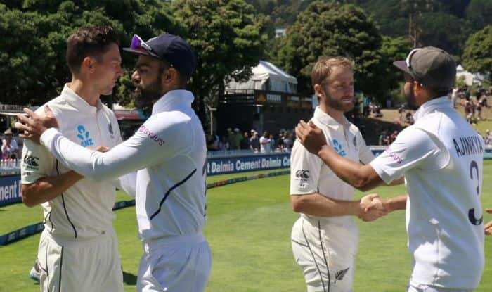 Amazon Prime's entry into live sports; bags India rights for NZC