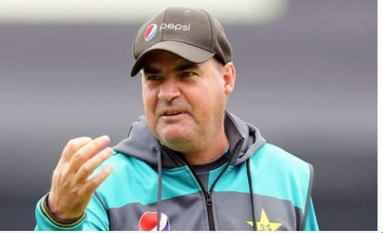 Lanka Premier League will Improve cricket in Sri Lanka, says mickey arthur