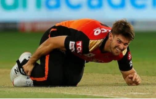 India vs Australia: Mitchell Marsh expected to play practice match against India