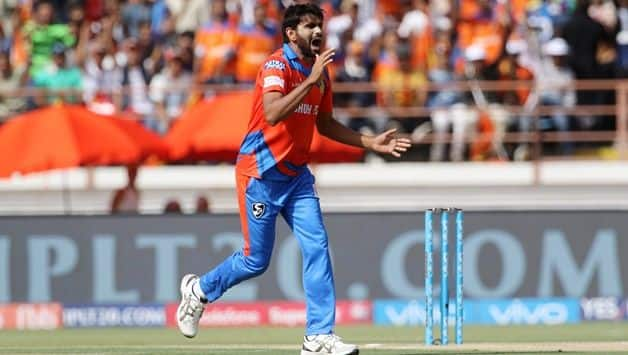Lanka Premier League: Former Indians pacer Munaf Patel joins Kandy Tuskers; Sarfraz Ahmed out of Galle Gladiators