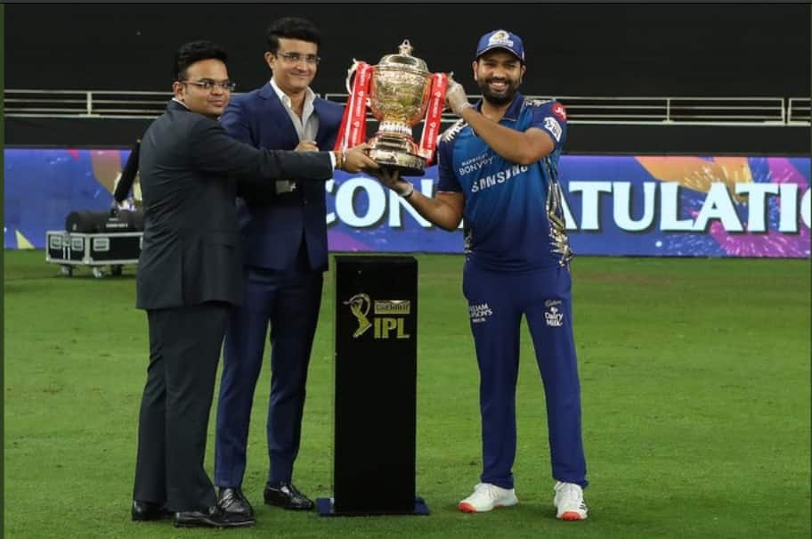 """If Rohit Sharma does not become captain of limited overs format, then it's """"Indian cricket's misfortune"""" : Gautam Gambhir"""
