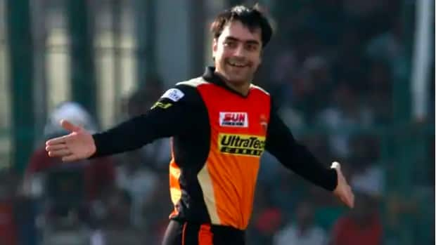 T20 Blast: Rashid Khan Return to county cricket in 2021 to play For Sussex