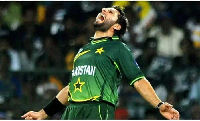 Lanka Premier League 2020: Shahid Afridi named as Galle Gladiators' Captain
