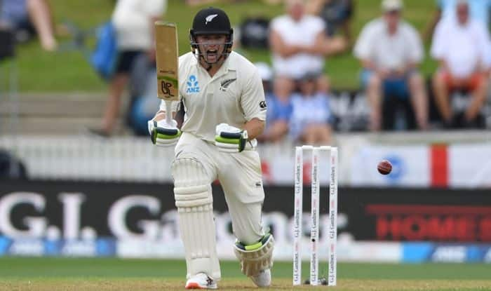 CTB vs WEL Dream11 Team Prediction: Fantasy Tips & Probable XIs For Today's New Zealand ODD Match 3