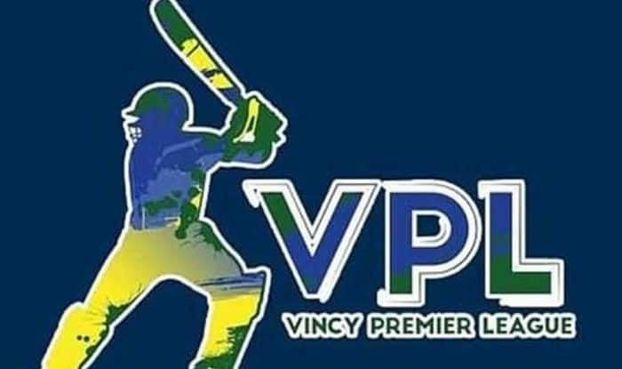 SPB vs DVE Dream11 Team Prediction: Fantasy Tips And Probable XIs For Today's Vincy Premier League T10 Match