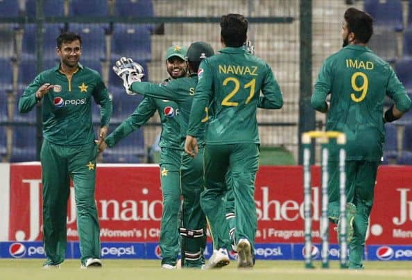 There will be fewer quarantine restrictions for Pak players during the New Zealand tour: report
