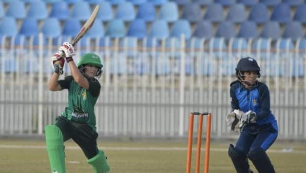 CHA-W vs DYA-W Dream11 Team Prediction: Fantasy Tips & Probable XIs For Today's Women's National Triangular T20 Final