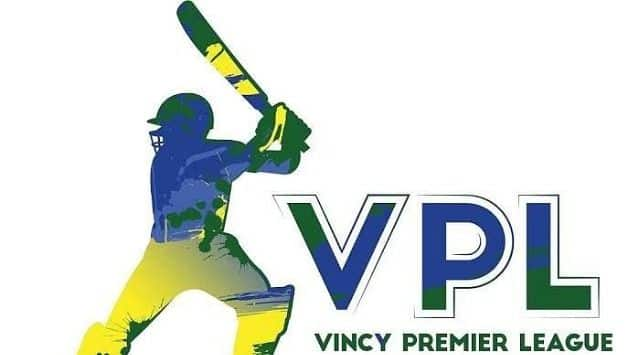 FCS vs BGR Dream11 Team Prediction: Fort Charlotte Strikers vs Botanic Garden Rangers Captain, Fantasy Tips, Probable XIs For Today's Vincy Premier League T10 Match 11