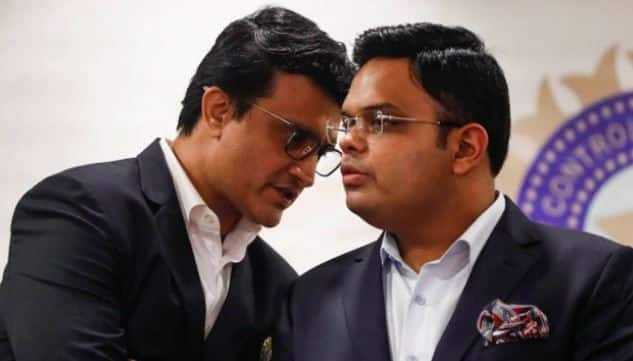 IPL 2020: BCCI makes all effort to conduct safe IPL in UAE this year