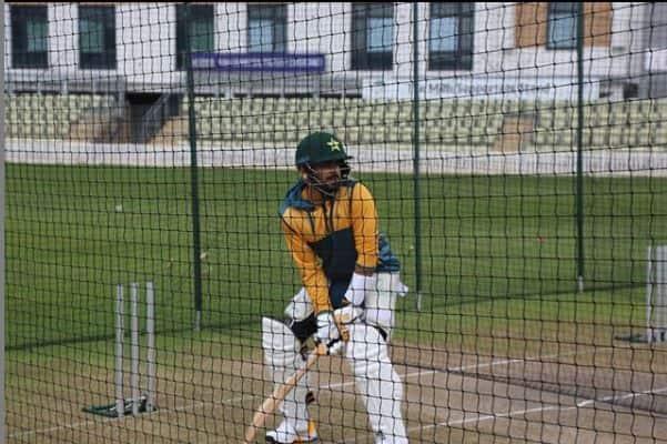 New Zealand vs Pakistan 1st Test: Babar Azam, Imam-ul-Haq ruled out of first test