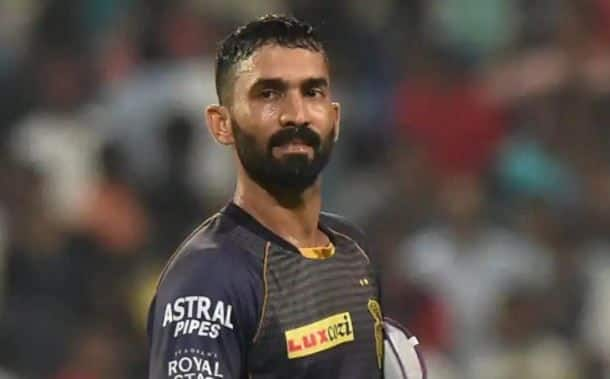 Syed Mushtaq Ali trophy 2021, Dinesh Karthik to take part in T20 Tournament to make place in IPL