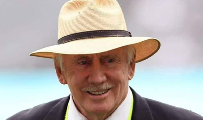 'Time to Review Into On-Field Safety': Chappell Rubbishes Talks of Completely Banning Bouncers