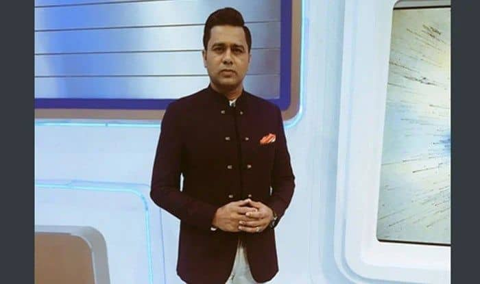 MS Dhoni Has Not Done Well Enough In To Be In The T20 Team Of The Decade: Aakash Chopra Sparks Controversy