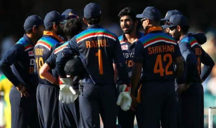 India vs Australia: Hardik Pandya, Ravindra Jadeja Shines as India beat Australia by 13 runs