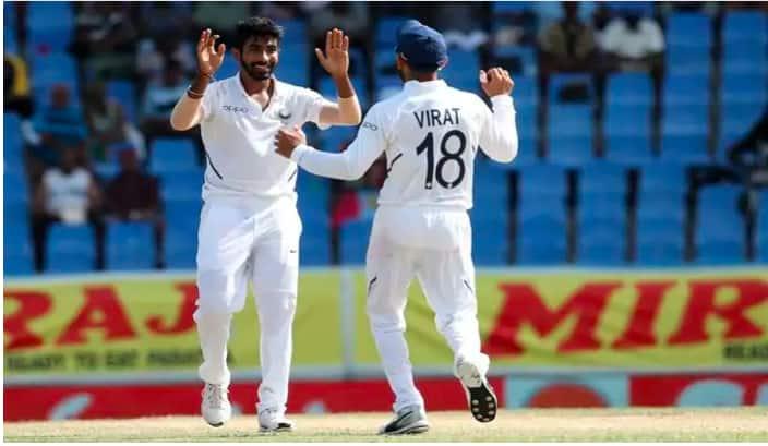 India vs Australia Test Series: Jasprit Bumrah will be key for India in retaining Test series; Says Allan Border