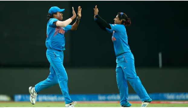 ICC Women's T20I/ODI Team of the decade: Mithali Raj, Harmanpreet Kaur Among Four Indians In Teams Of The Decade