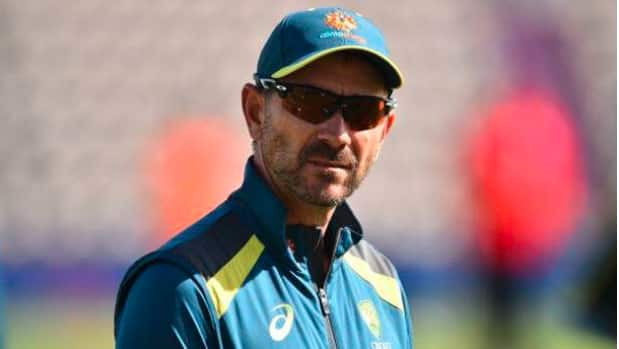 India vs Australia 2020/21: Justin Langer fumes as India replace injured Ravindra Jadeja with 'concussion substitute' Yuzvendra Chahal