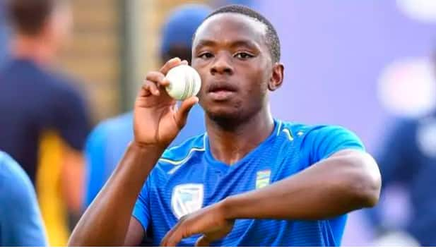 South Africa vs England: Kagiso Rabada ruled out of England ODI series with groin injury